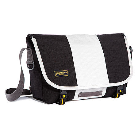 Timbuk2 Classic Messenger Medium -Men's