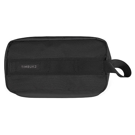 Timbuk2 Clear Kit -Large -Men's