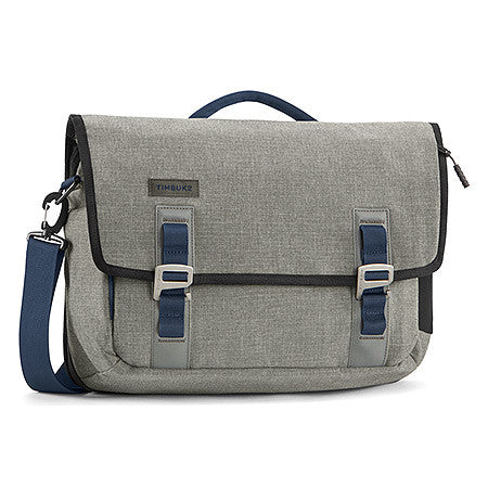 Timbuk2 Command Messenger -Large -Men's