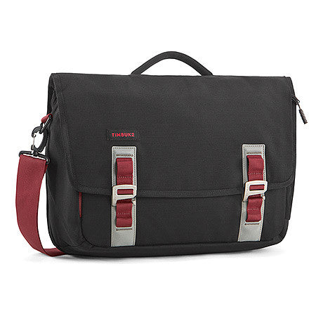 Timbuk2 Command Messenger -Medium -Men's