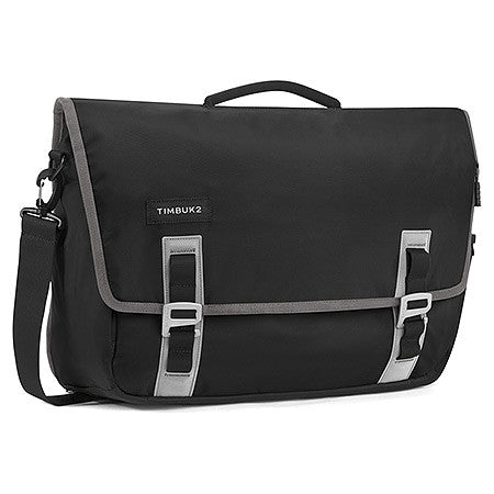 Timbuk2 Command Messenger -Small -Women's