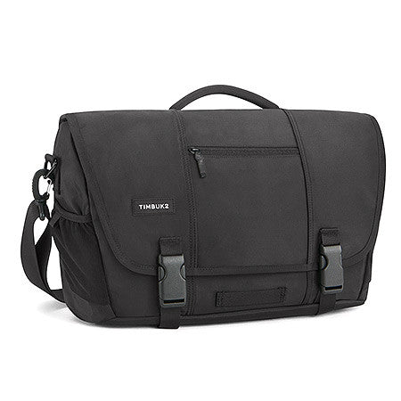 Timbuk2 Commute Messenger Large -Men's