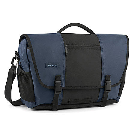 Timbuk2 Commute Messenger -Men's