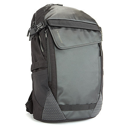 Timbuk2 Especial Medio Backpack -Men's