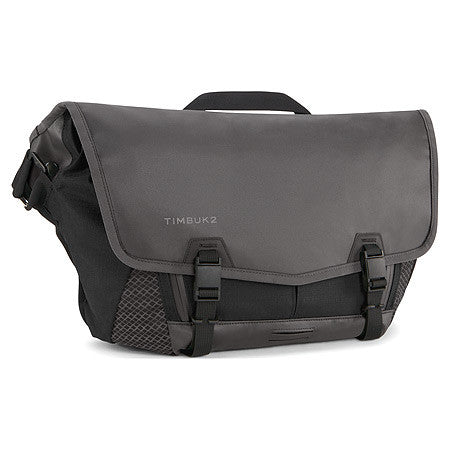 Timbuk2 Especial Messenger -Men's