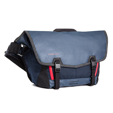 Timbuk2 Especial Messenger Medium -Men's