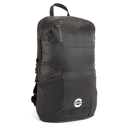 Timbuk2 Especial Raider Backpack -Women's