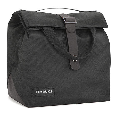 Timbuk2 Essential Handlebar Bag -Men's