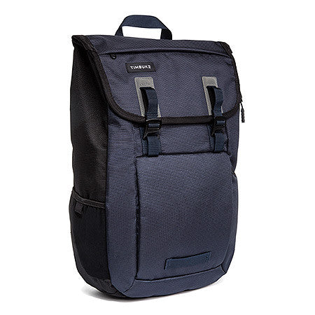 Timbuk2 Leader Pack -Women's