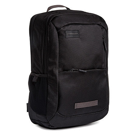 Timbuk2 Parkside Pack -Women's