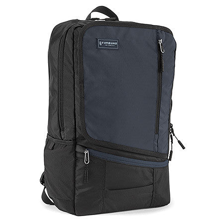 Timbuk2 Q Backpack -Men's