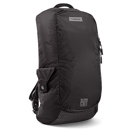 Timbuk2 Red Hook Crit Backpack -Women's