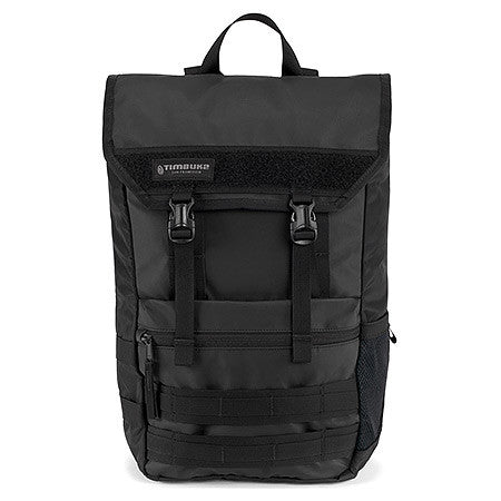 Timbuk2 Rogue Backpack -Men's