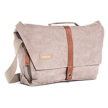 Timbuk2 Sunset Messenger -Men's