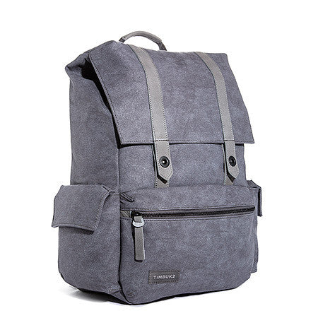 Timbuk2 Sunset Pack -Men's