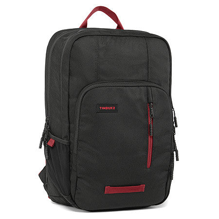Timbuk2 Uptown Backpack -Women's