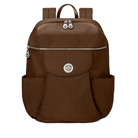 Baggallini Capetown Backpack -Women's