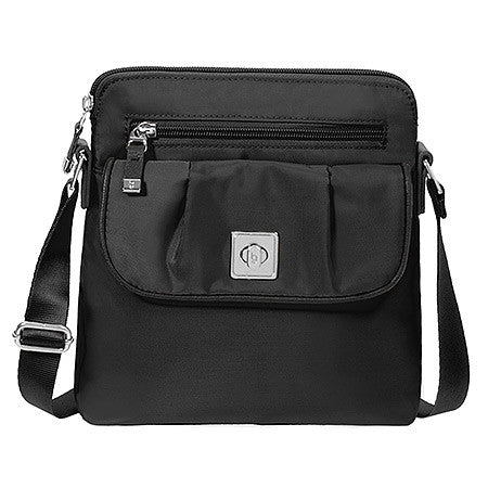 Baggallini Dilly Dally Crossbody -Women's