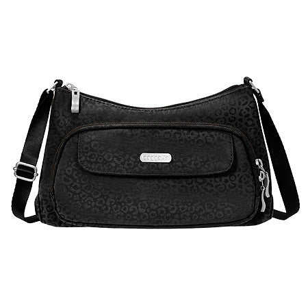 Baggallini Everyday bagg -Women's