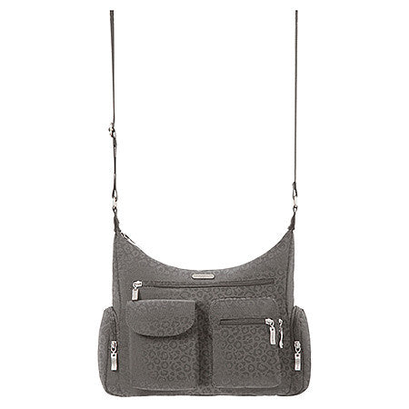 Baggallini Everywhere bagg -Women's