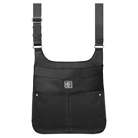 Baggallini The Lift -Women's