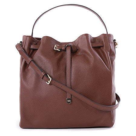 Cole Haan Emery Hobo -Women's