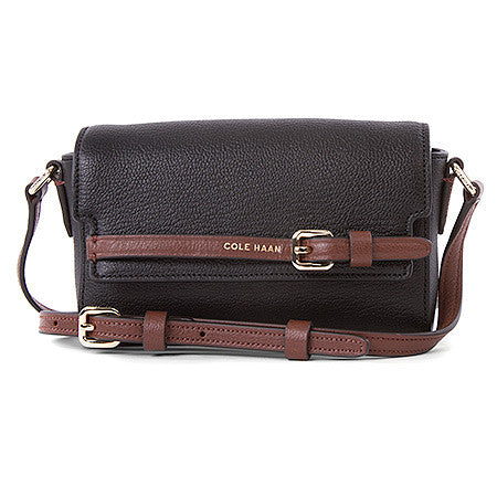 Cole Haan Emery Smartphone Crossbody -Women's
