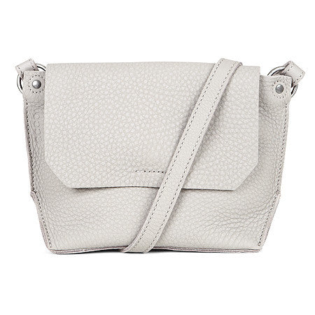 ECCO Eyota Crossbody -Women's