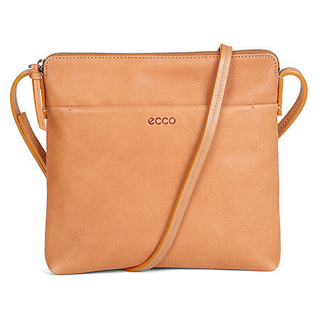 ECCO Handa Crossbody -Women's