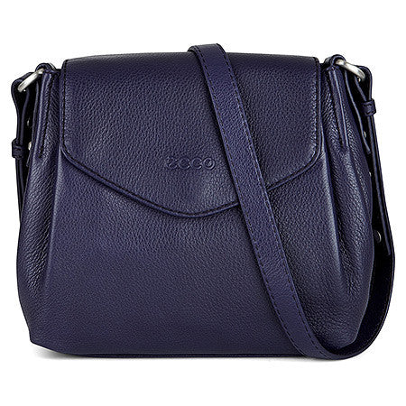 ECCO Nanjing Crossbody Bag -Women's