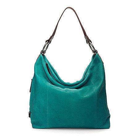 Ellington Sadie Glazed Hobo -Women's