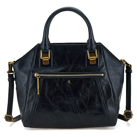 Elliott Lucca Faro City Satchel -Women's