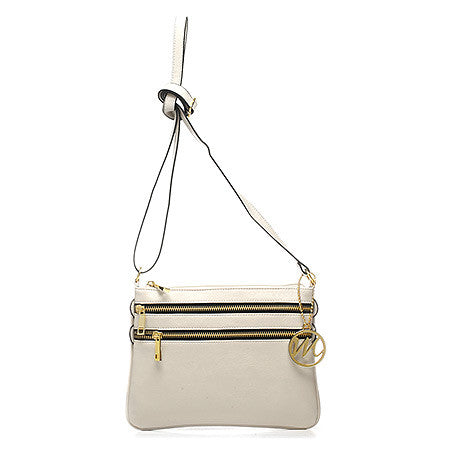 Emilie M Stacy Crossbody -Women's