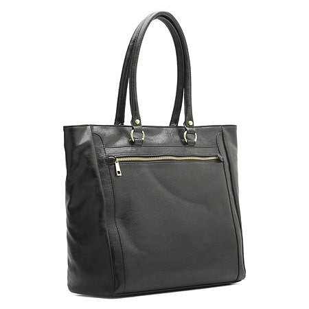 Emilie M Stacy Tote -Women's