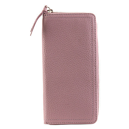 Hadaki Billfold Wallet -Women's