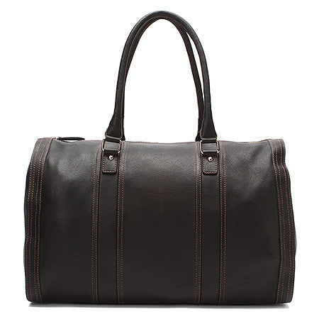 Hadaki City Duffel -Women's