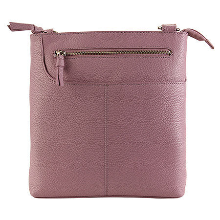 Hadaki Monique Crossbody -Women's