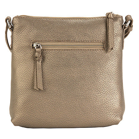 Hadaki Susan Crossbody -Women's