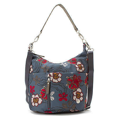 Haiku Ascend Hobo -Women's