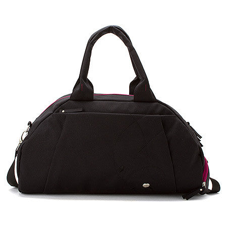 Haiku Passage Duffle -Women's