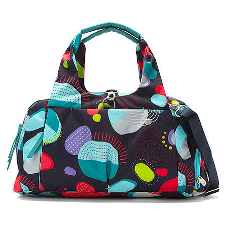 Haiku Sprint Duffle -Women's