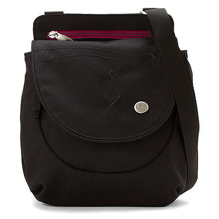Haiku Swift Grab Bag -Women's