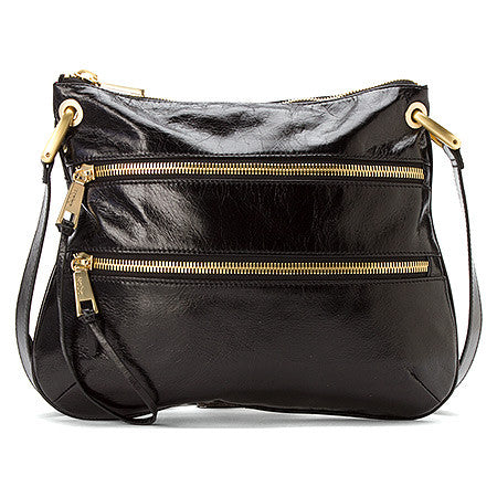 Hobo Everly -Women's
