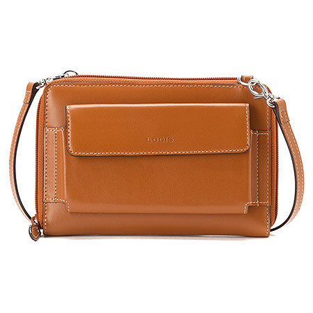 Lodis Tracy Small Crossbody -Women's