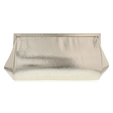 Nina LaCarla Clutch -Women's