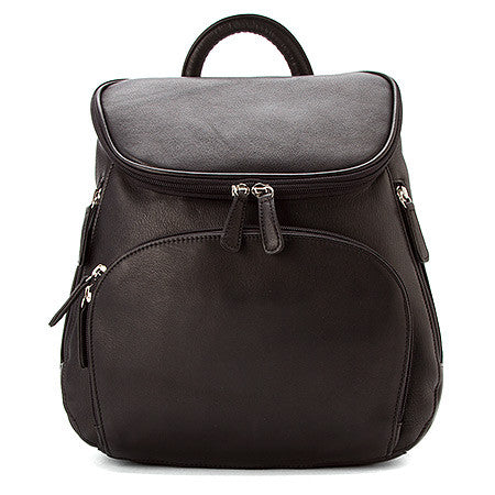Osgoode Marley Creel Backpack -Women's