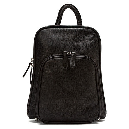 Osgoode Marley Small Organizer Backpack -Women's