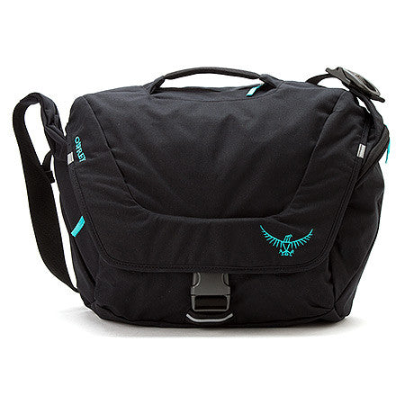 Osprey Packs FlapJill Courier -Women's