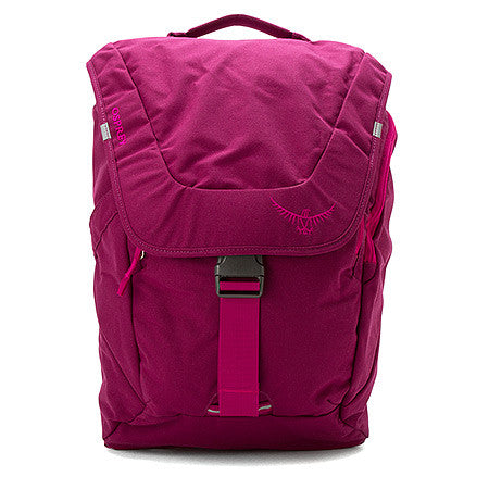 Osprey Packs FlapJill Pack -Women's
