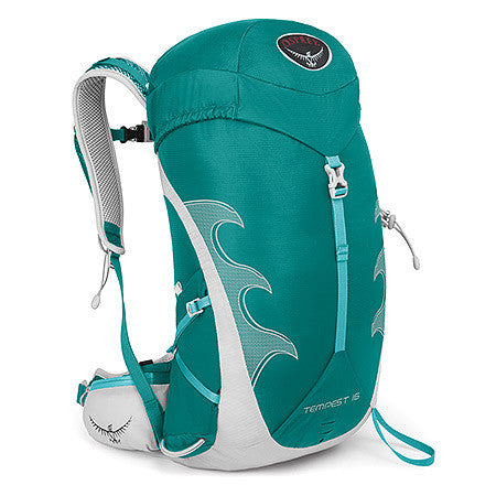 Osprey Packs Tempest 16 -S/M -Women's